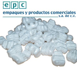 CACAHUATE EPC